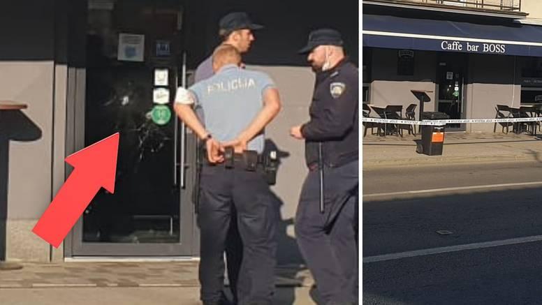 U Zagrebu propucali dva kafića! 'Čini mi se da su pucali iz auta, imamo troje djece, bojimo se'