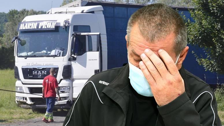 Šest godina za vozača kamiona koji je usmrtio djevojčice i ženu. Roditelji zgroženi: Premalo je!