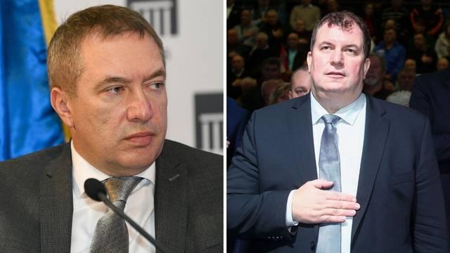 'Vidio sam Jakova Kitarovića, Peteka nisam, bio je mrak'
