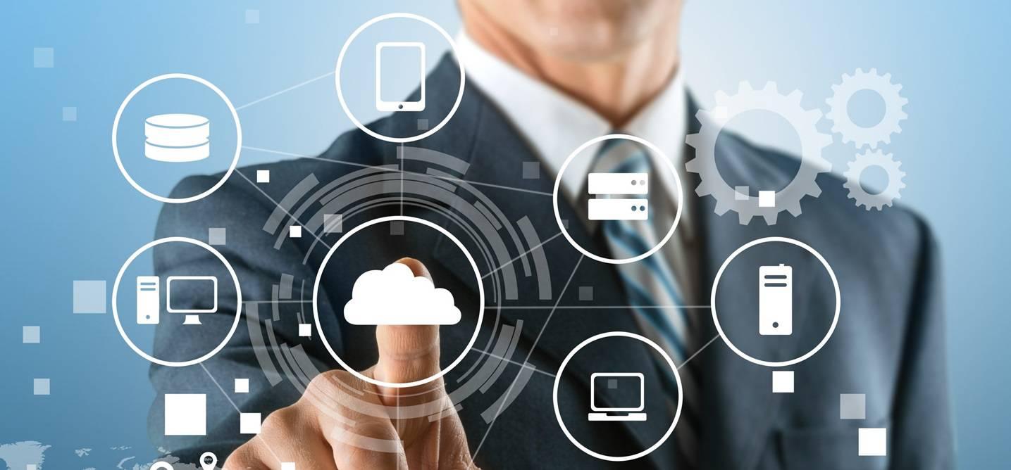 HT i Microsoft nude napredna rješenja za digitalizaciju tvrtki