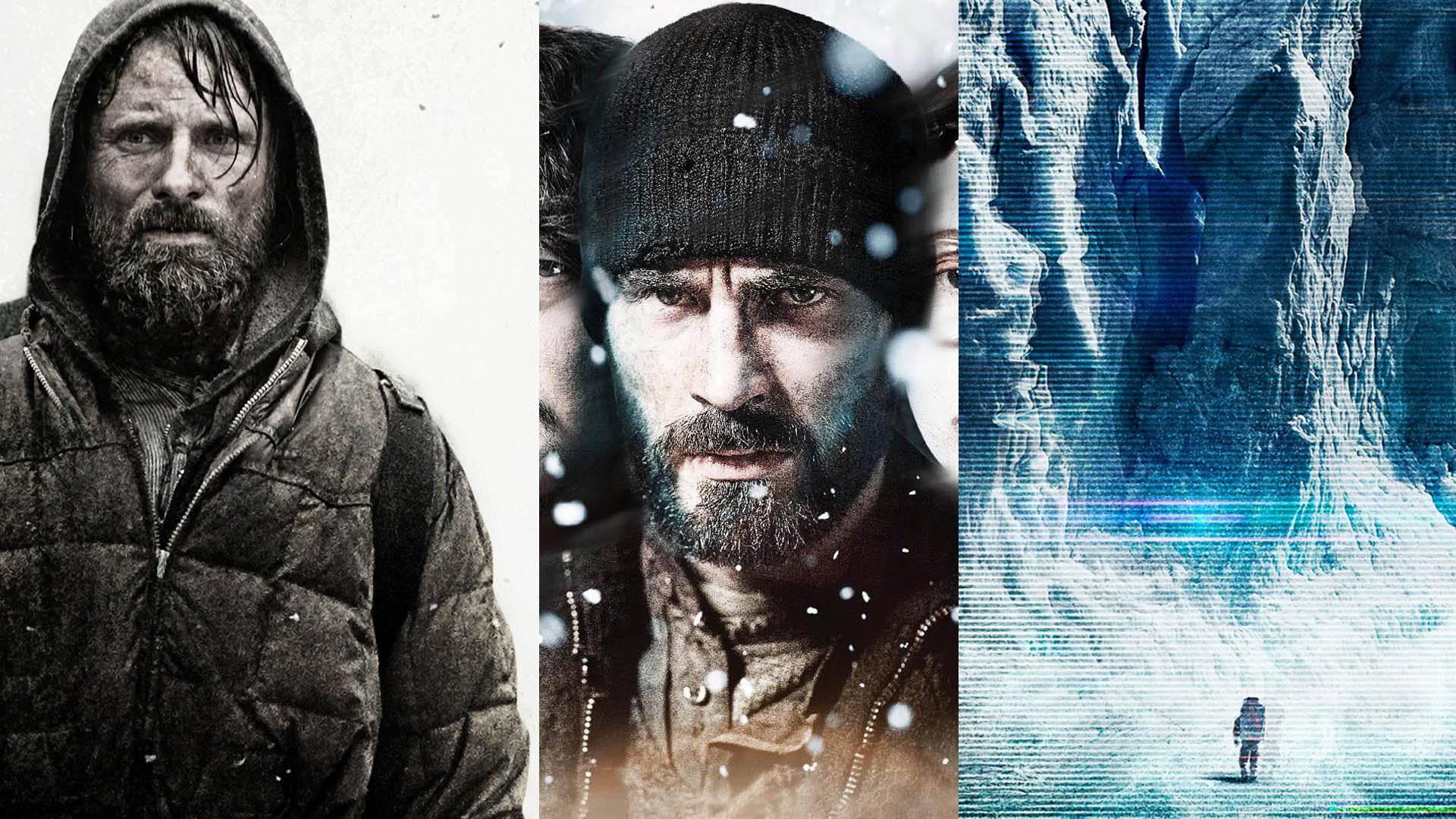 Deset vrhunskih sci-fi filmova koji su vam nekako promakli