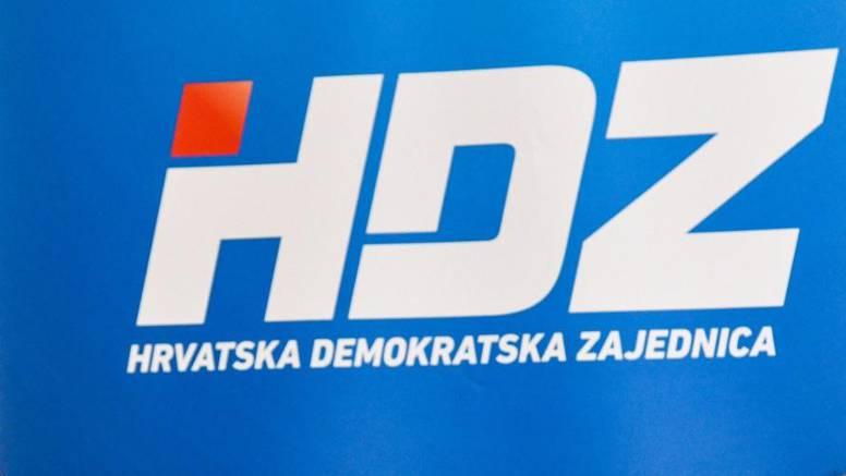 HDZ odgovorio Milanoviću: Evo što je tko govorio u kampanji