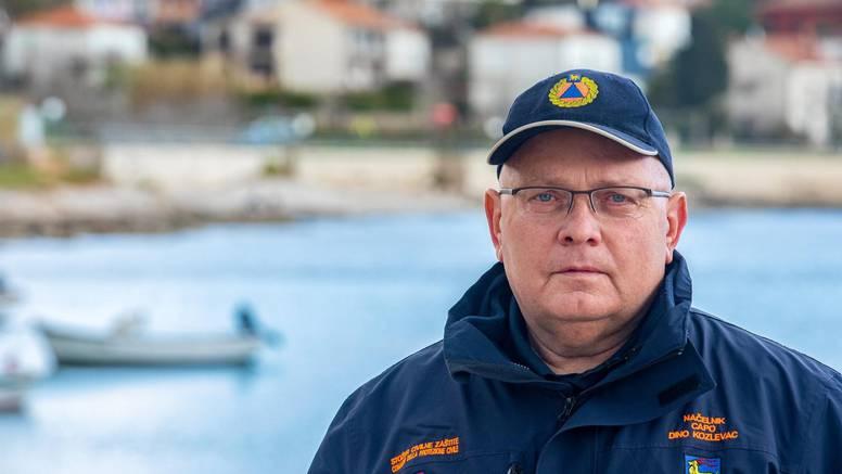 Kozlevac: Još ima dosta turista, Istra se dobro nosi s koronom