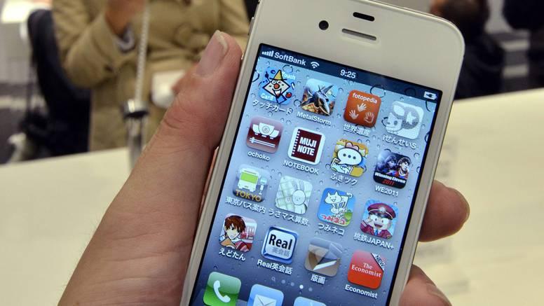 Tišina na mobitelu izazivu sve češću tjeskobu kod korisnika