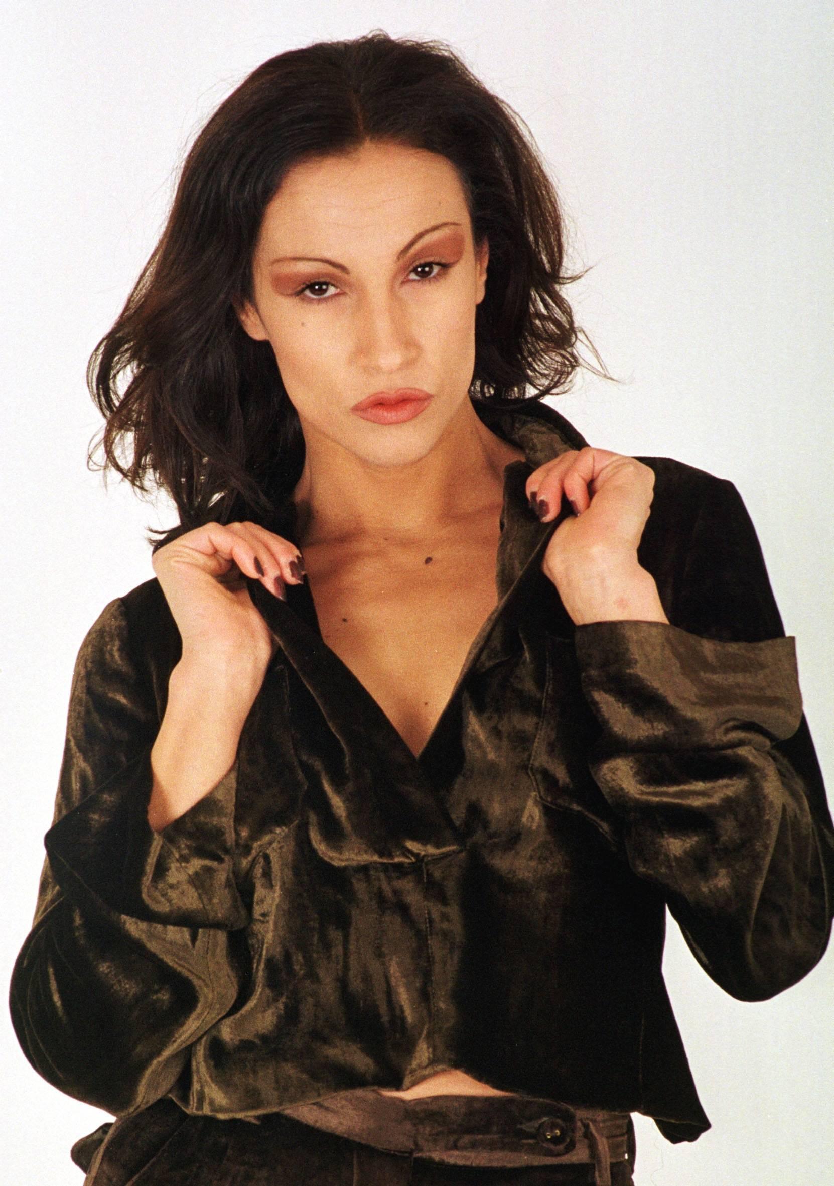 Ivana Banfic