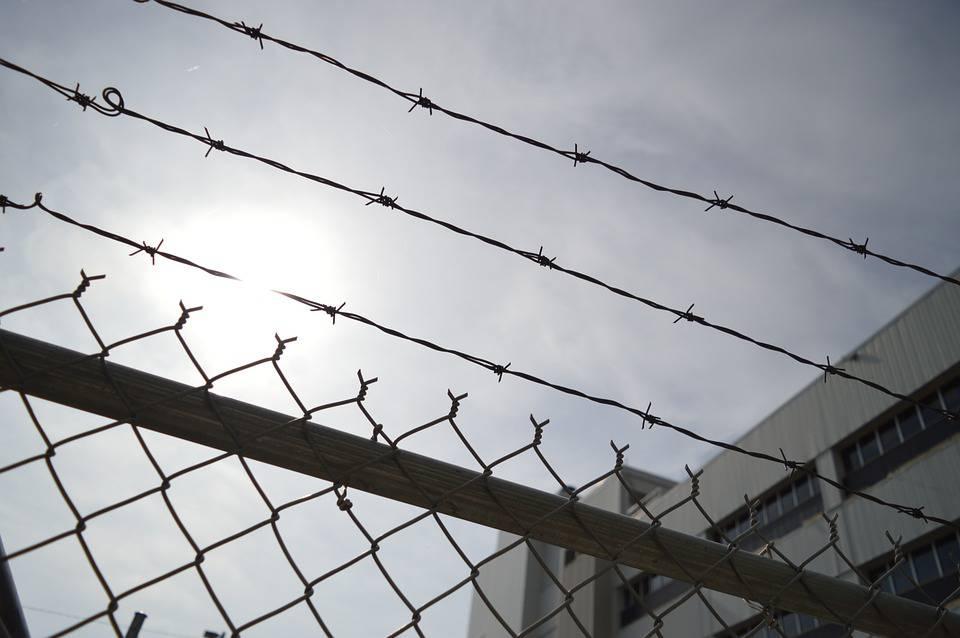 Britanija otvara prvi zatvorski odjel za transrodne zatvorenice