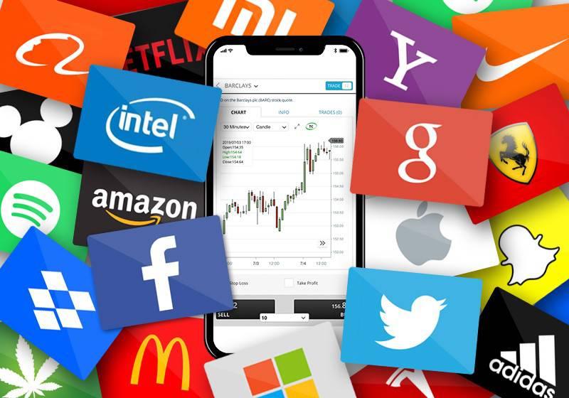 Kako trgovati cijenom dionica: besplatni vodič korak po korak