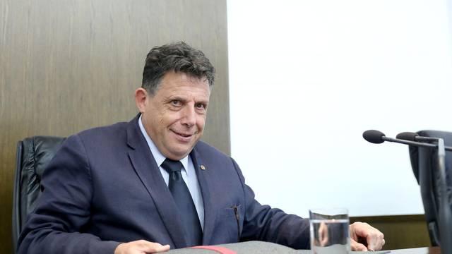 Zagreb: DIP o organizaciji izbora