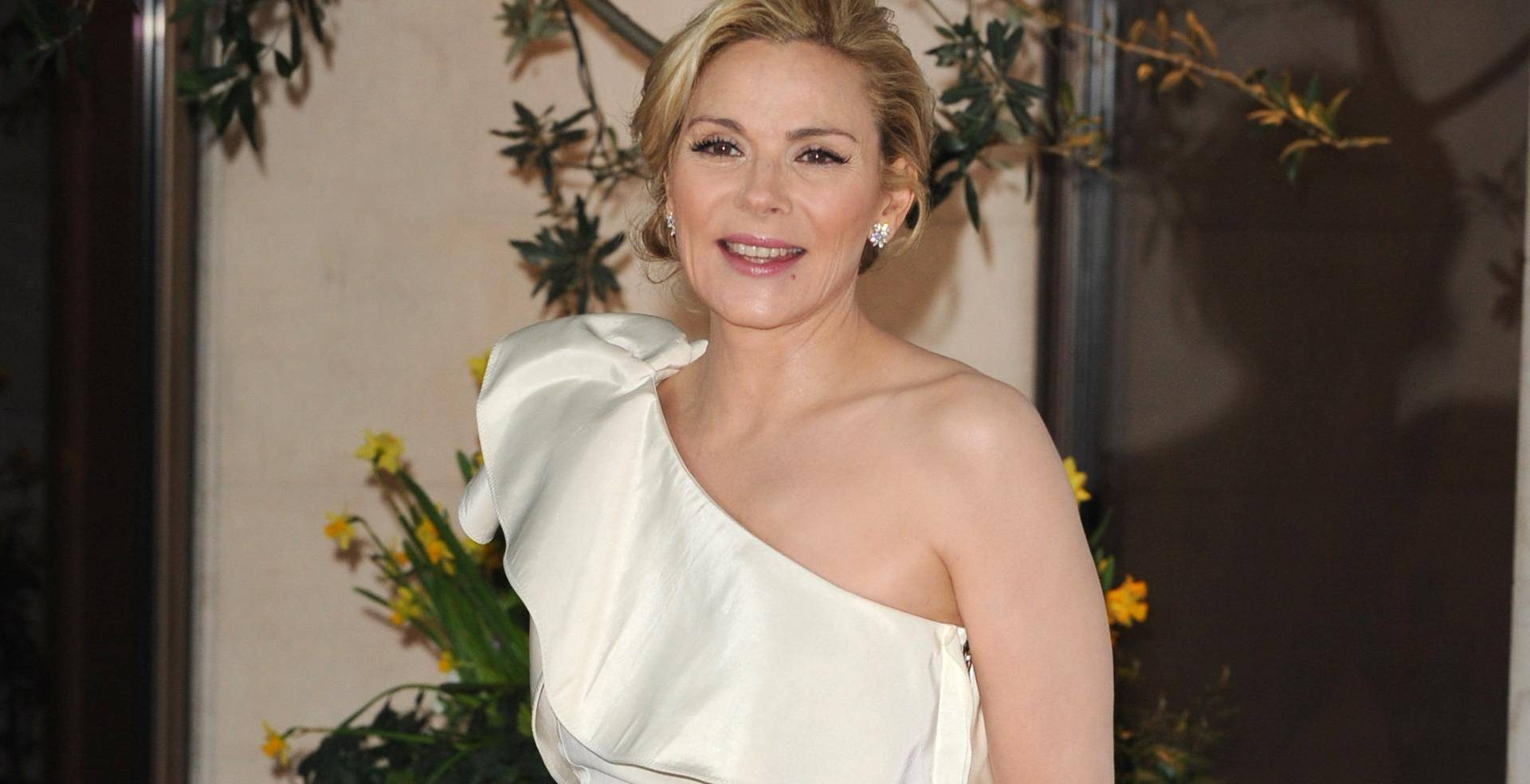 Laurence Olivier Awards - London