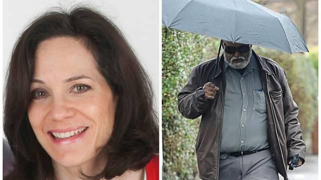 Zvala ga je 'gospodaru': Bila je žrtva psihoterapeuta 23 godine