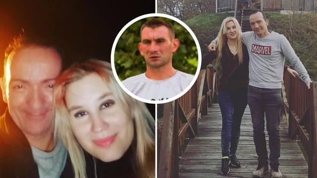 Samanta i Željan objavili vezu: 'Kada vas Landek stavi u gepek'
