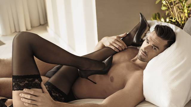 Uz ovih pet poza za oralni seks brže ćete postići orgazam