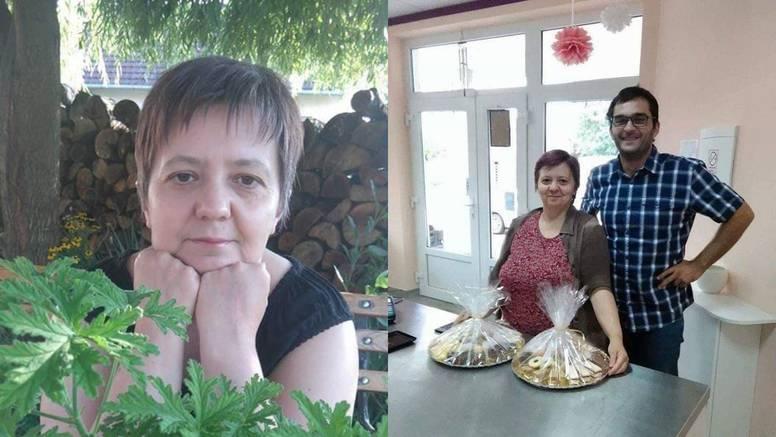 Milica iz Koprivnice osvaja 'sve' nagradne igre, a otkrila je kako