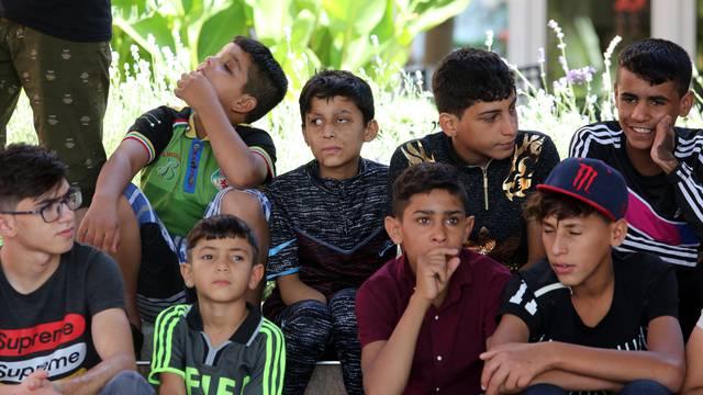 iracani