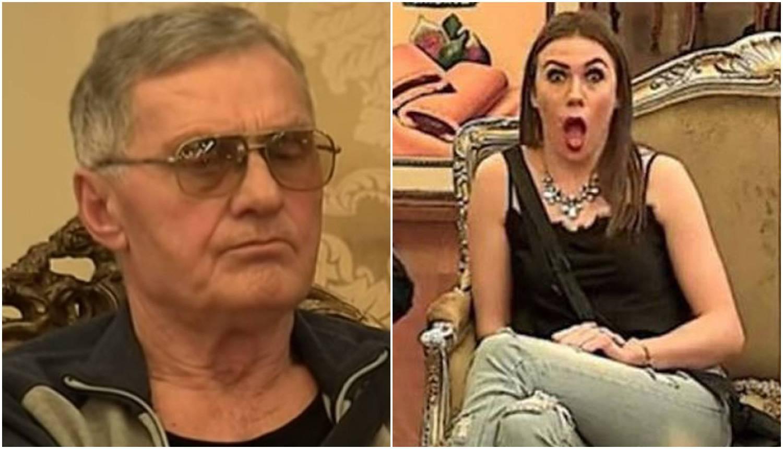 Milojko se izlanuo: 'Milijana je imala najmanje 20 ljubavnika'