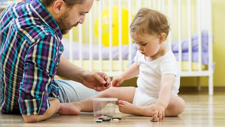 Samohrani očevi: 'Žene bježe čim saznaju da imamo djecu'