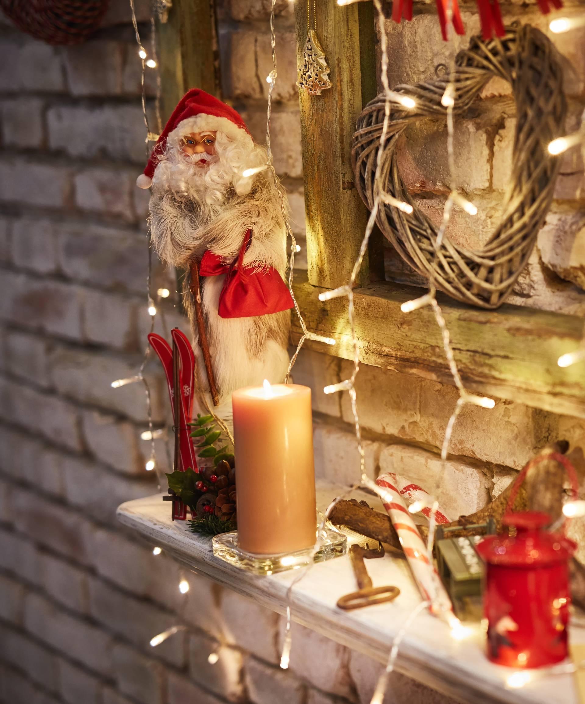 13 bizarnih božićnih zakona: Zabranili prave jelke, a i Božić