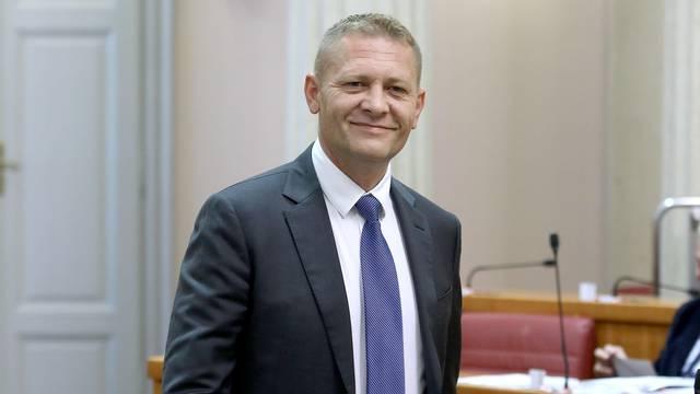 Zagreb: Sabor o o pristupačnosti mrežnih stranica