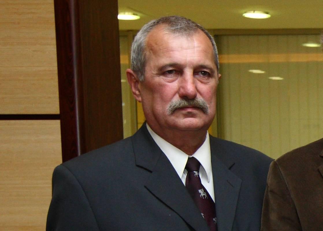 """Pukovnik Hrvatske vojske:"""" Ja sam zapovijedao u Orašju"""""""