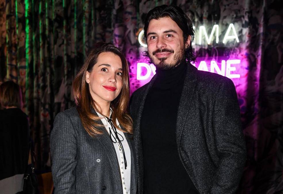 Zagrebačka premijera dokumentarnog filma o Dinu Rađi