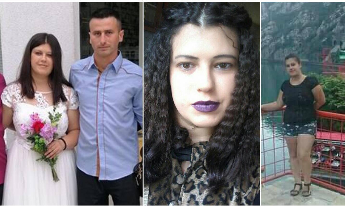 Udala se za Dušana pa postala 'zvijezda' u BiH, svi pišu o njoj: Ako Bog da, bit će 5-ero djece