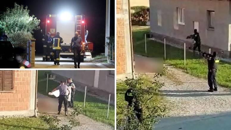 Majku zatukao kamenom i tijelo iznio pred kuću: 'Prizor je bio jeziv, nisu je mogli prepoznati'