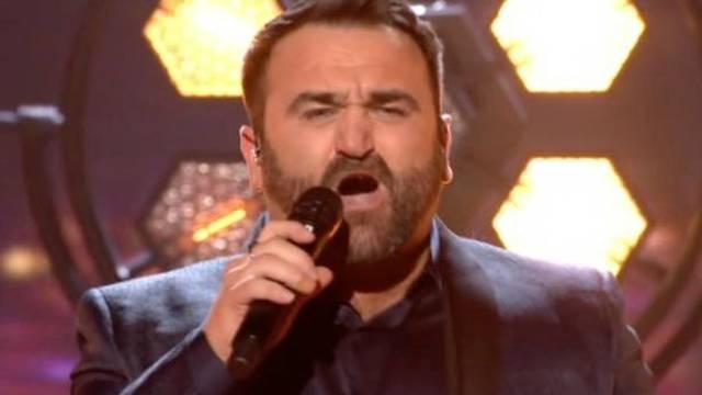 Zvijezda 'X Factora' seksualno je zlostavljala tinejdžere, sada mu sud smanjio kaznu zatvora
