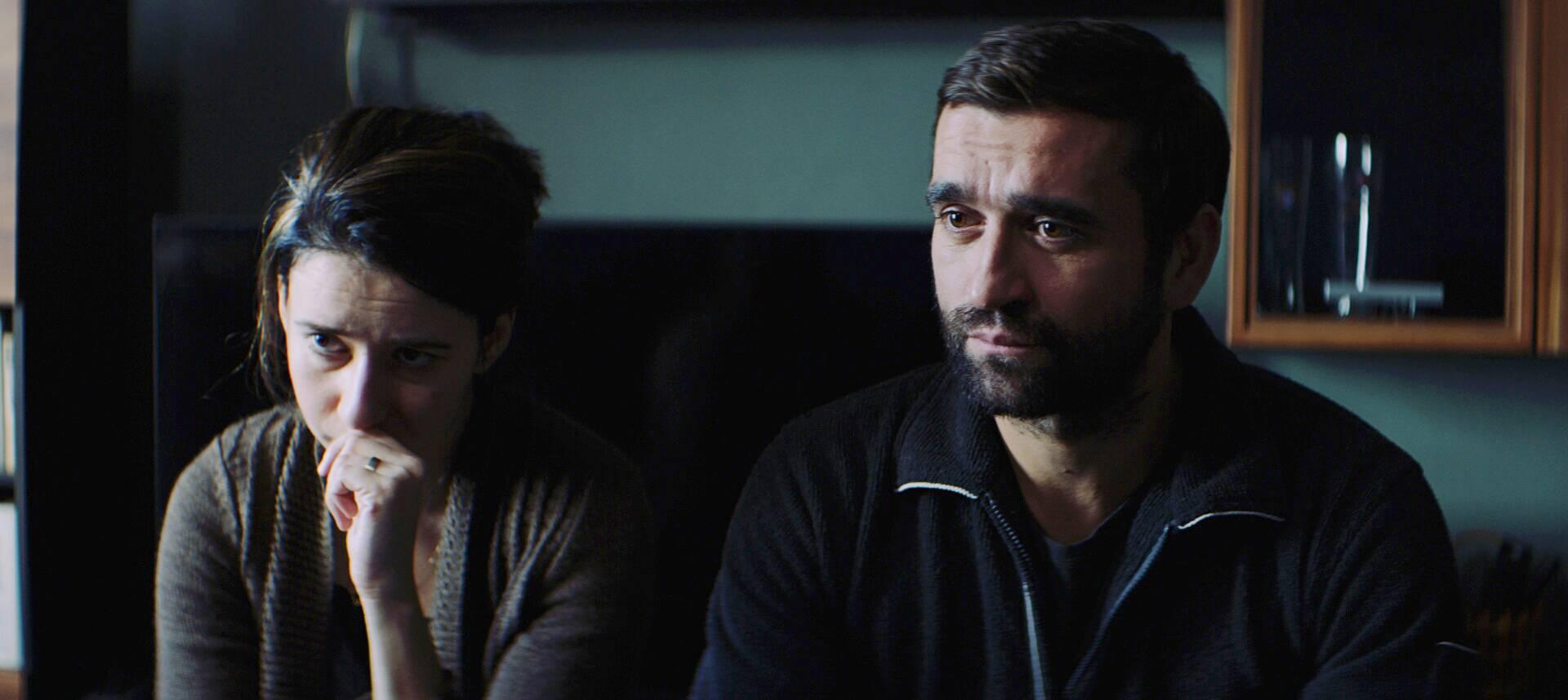 Motovun Film Festival počinje u utorak: Bit će čak 70 filmova