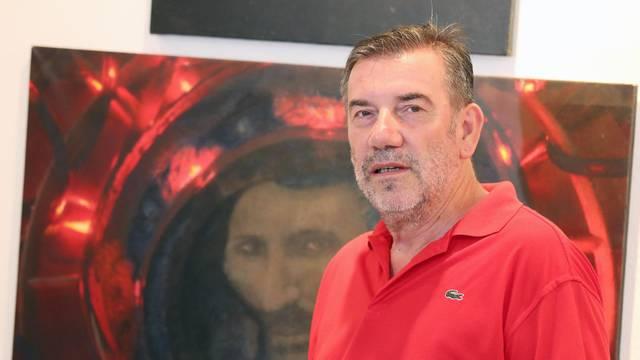 Zoran Škugor ljutit na estradu: 'Ne morate kopati krumpire, ali spustite cijene gaža i radite!'