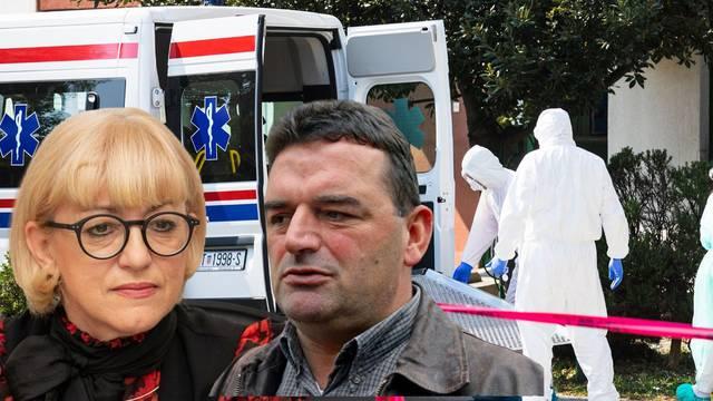 Nadzor Ministarstva: Nije bilo propusta u domu u Splitu...