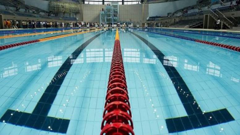 Britanci toplinu iz krematorija žele koristiti za grijanje bazena
