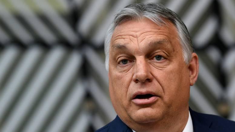 Orban: Mađarska će biti zadnja država koja će napustiti EU