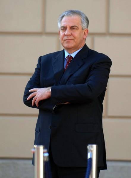 Renato Branđolica
