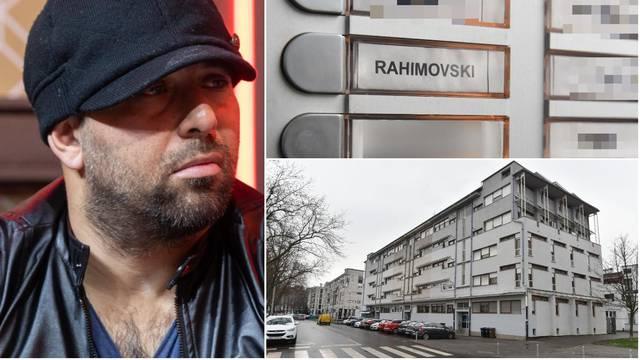 Rahimovskom je Bandić odobrio gradski stan: Nije plaćao najam pa je nabio dug 43.000 kuna