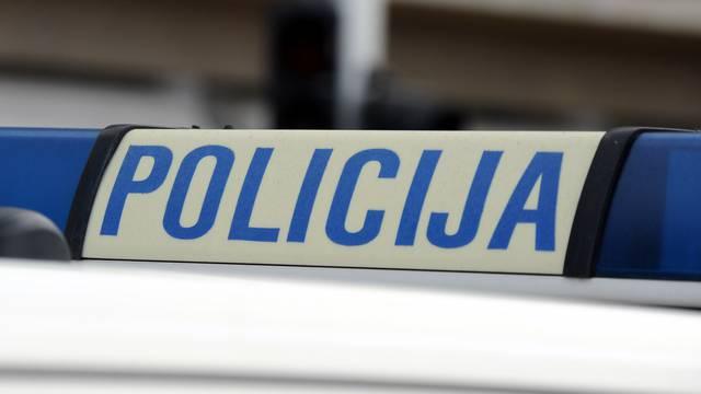 Dvoje motociklista sletjelo je s ceste u provaliju i poginulo...
