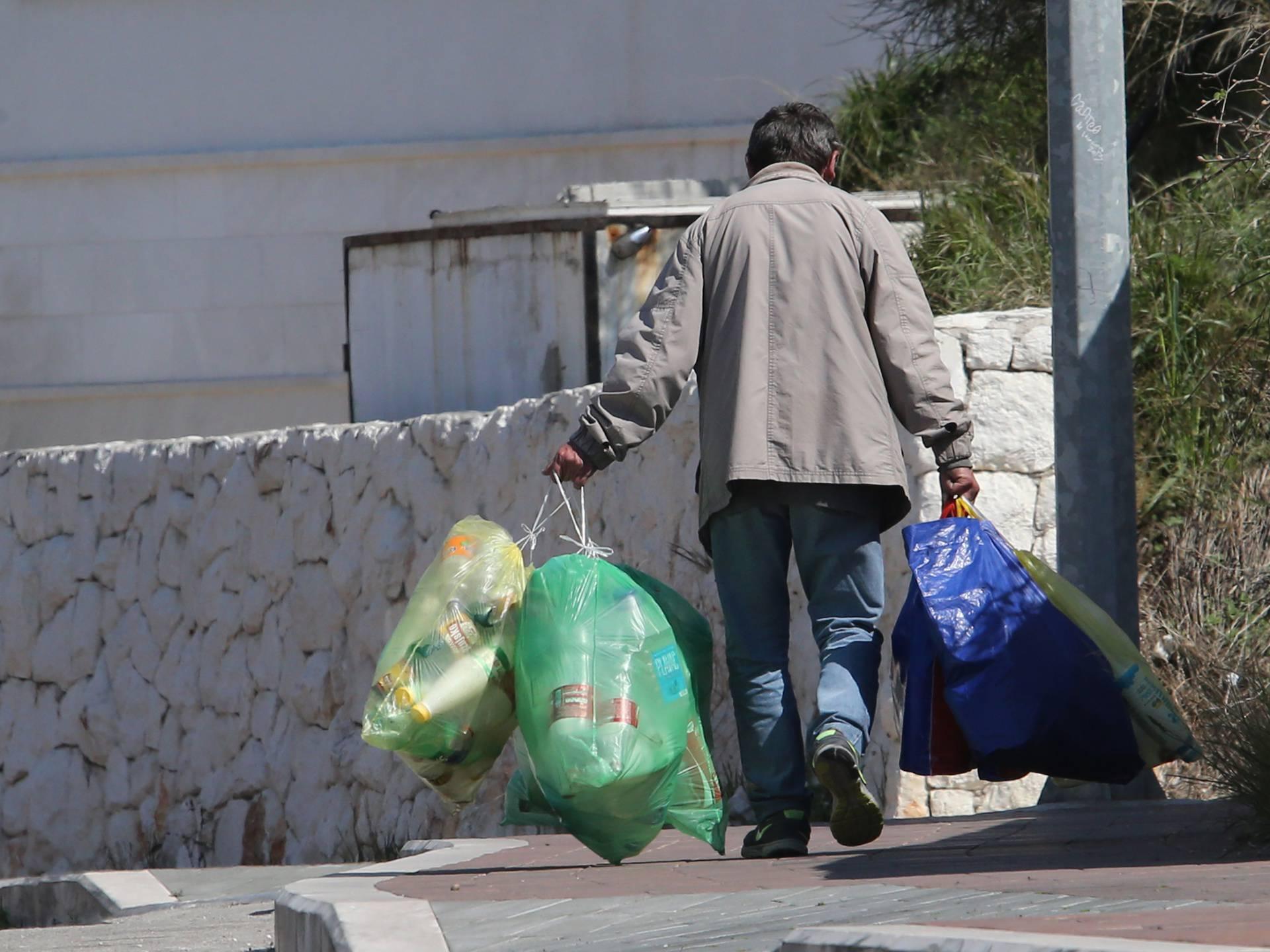 Oko 400.000 građana strepi od ovrha koje stižu 18. listopada