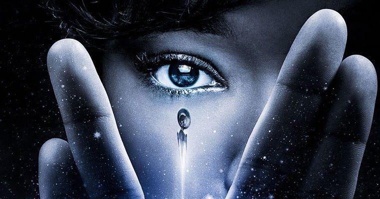 Najgore 'Zvjezdane staze' opet ćemo gledati na TV ekranima