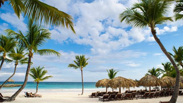Dva mjeseca na Bahamima i to besplatno? Da, i to je moguće!