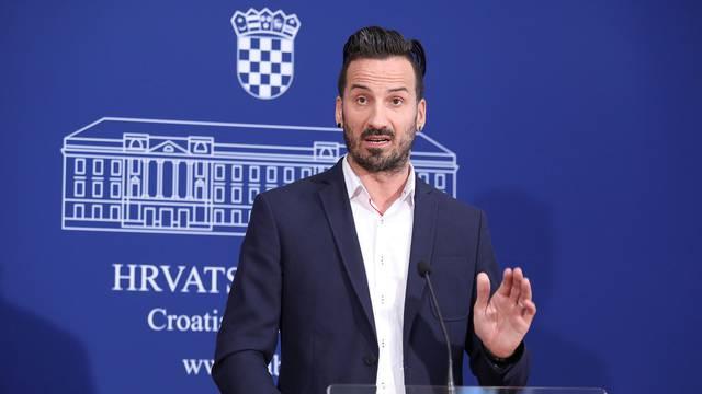 Zagreb: Most na konferenciji upozorio na zagađenost zraka