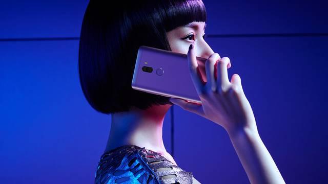 I Xiaomi fotka s dvije kamere: Moćni telefoni žele rušiti Apple