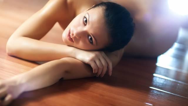 Lezbijke savjetovale ženama kako da u seksu uživaju više