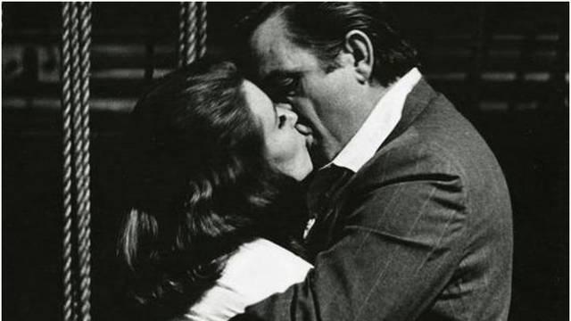 Kada je umrla njegova June, i Johnny Cash se samo 'ugasio'