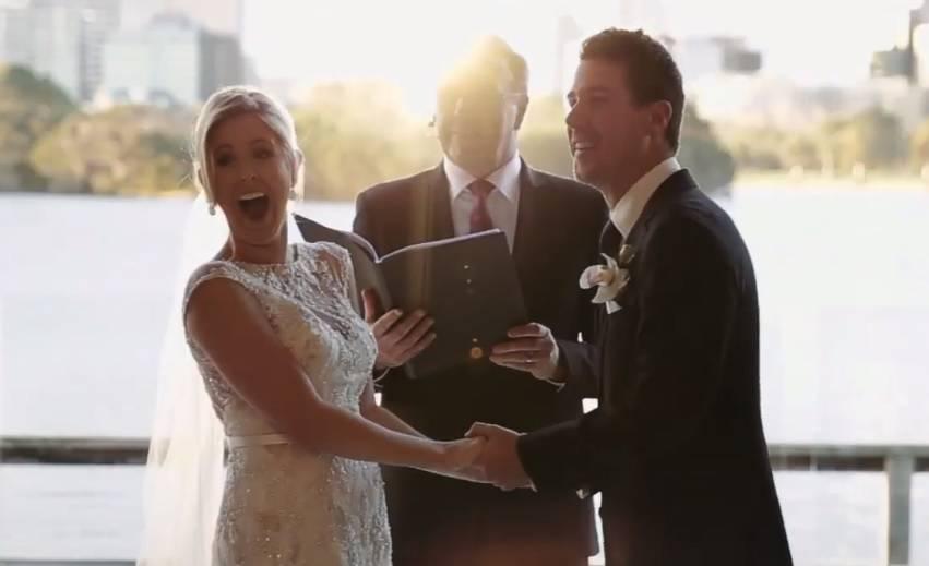 Simpatične situacije kada je na vjenčanju nešto pošlo 'po zlu'