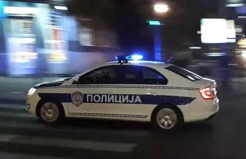 Optužena za državni udar: Pobjegla je u veleposlanstvo