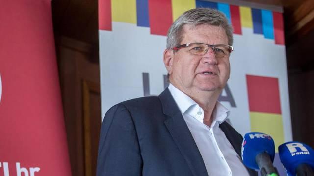 Mirando Mrsić: Sigurno nećemo koalirati sa Škorinim ustašama, a nećemo niti  s HDZ-om