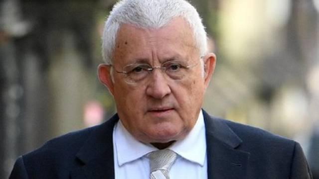 Australskog Hrvata proglasili krivim za ubojstvo suparnika