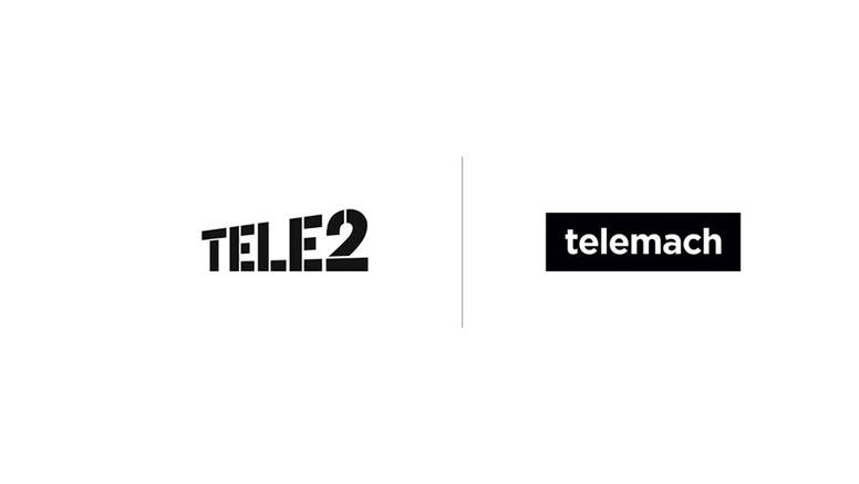 Telemach Hrvatska u 2021. predvodi digitalizaciju Hrvatske