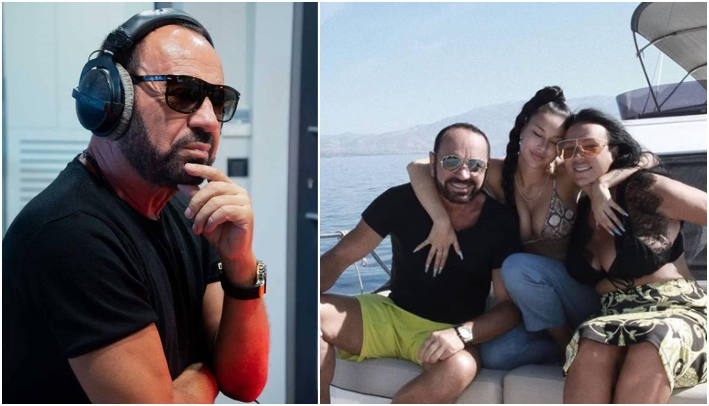 Nakon karijere želi preseliti u Split: 'Treba mi više sunca...'
