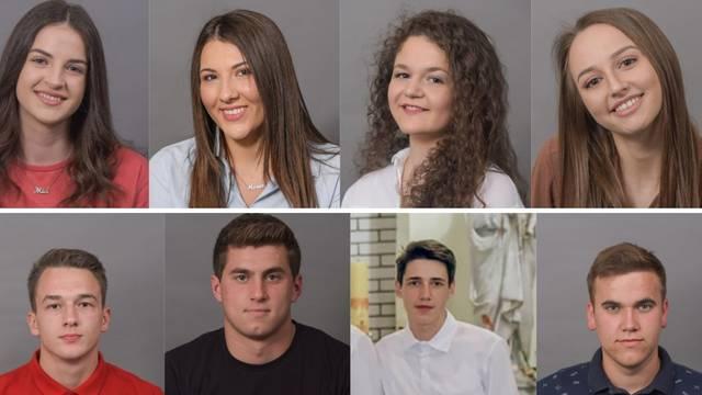 Mjesec dana od tragedije: Osmero mladih iz Posušja u BiH preminulo s nepunih 20 godina