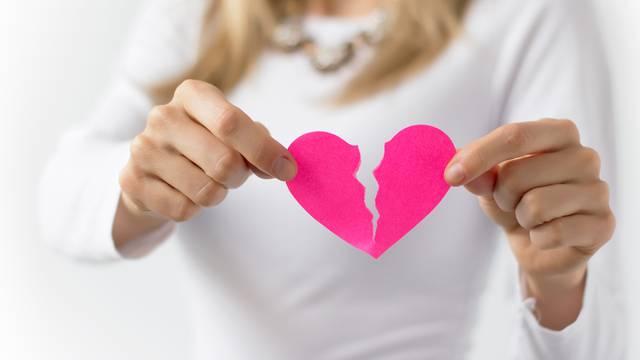 Znanstvenici razjasnili sindrom slomljenog srca  i mogući uzrok